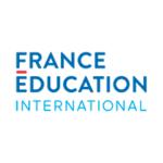 France educ